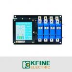 大全凯帆/KFP2系列/双电源自动转换装置