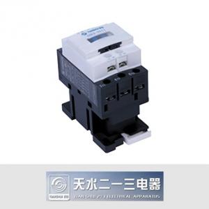 天水二一三 /GSC3系列/交流接触器