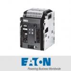 伊顿穆勒电气/IZM9系列/空气断路器