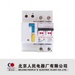 北京人民电器/G65B系列/微型断路器