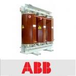ABB/SCB10/SC10系列/10kV环氧树脂干式变压器