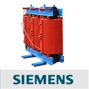 西门子/SCB10/SC10系列/环氧树脂浇注干式变压器