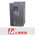 上德集团/ADB2系列/矢量变频器(通用型)