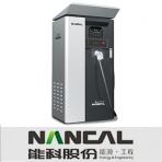 能科股份/NCCZ-DC750系列/一体化直流充电桩(120kW180kW)