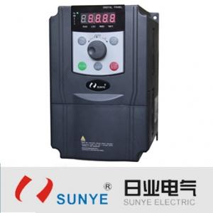 日业电气/CM530系列/变频器