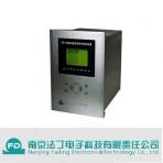 法丁电子/FD-800A系列/微机保护测控装置