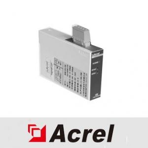 安科瑞/BM系列/电流报警器