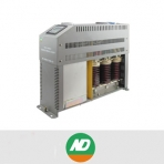 南德电气/868系列/抗谐智能电容器