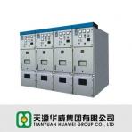 天源华威/KYN28-12型/铠装移开式交流金属封闭开关设备