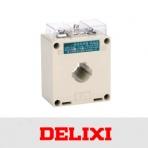 德力西/ LMK(BH)-0.66(0.5级)系列/电流互感器(二次电流5A)
