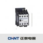 正泰电器/JZC1系列/接触器式继电器