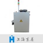 上海东屋/纺织机械低压控制箱