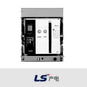 LS产电/ACB系列/空气断路器