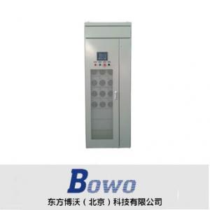 东方博沃/DF-SVG系列/有源补偿装置