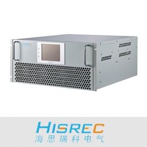 海思瑞科/HIEC SVG系列/有源滤波装置