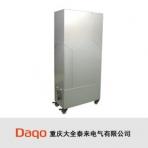 泰来电气/DQAPF系列/有源电力滤波器