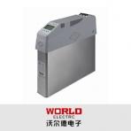 沃尔德电子/WDJBC系列/智能式低压电力电容器