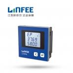 领菲(LINFEE) 三线四线 多功能表 LNF56 AC380V 5A-3P4W